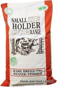 Allen Page Small Holder Range Rare Breed Weaner Finisher Pellets Small Holder Range Rare Breed Weaner Finisher Pellets are suitable for the growing & finishing of rare breed pigs that have specific dietary needs. High Protein Recipes, Protein Foods, Pig Feed, Pet Accessories, Poultry, Pigs, Range, Animal, Amp