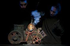 marionette puppet theatre rezo gabriadze theatre ramona