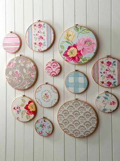 Embroidery hoop disney etsy ideas for 2019 Diy And Crafts Sewing, Arts And Crafts, Diy Crafts, Embroidery Hoop Decor, Embroidery Hoop Nursery, Etsy Embroidery, Wal Art, Craft Projects, Sewing Projects