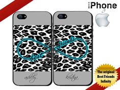 Best Friends iPhone Case  iPhone 4 Case or by CrazianDesigns, $29.99