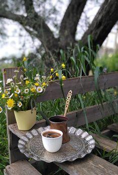 Coffee Lovers, Meme, Table Decorations, Sweet, Photos, Picnics, Easy Food Recipes, Good Morning, Kaffee