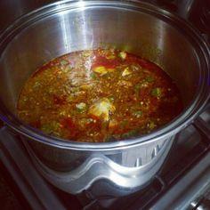 ghanaian food | Tumblr