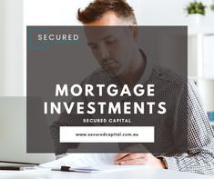 Secured Capital Property solutions offer investors fixed interest returns. Where To Invest, Short Term Loans, Property Development, Investors, The Borrowers