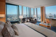 Ranking: Das sind die 10 miesesten neuen Luxushotels der Welt