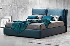 Letto flipflap camas cameras bedrooms and bed design
