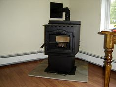 41 Best Pellet Stove Wall Images Pellet Stove Stove