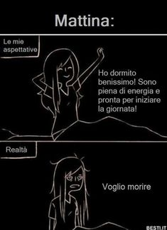Funny Video Memes, Funny Jokes, Verona, Funny Images, Funny Pictures, Italian Memes, One Direction Humor, Funny Scenes, Sarcasm Humor