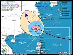 Typhoon SOUDELOR [HANNA] Final Update | Weather Philippines