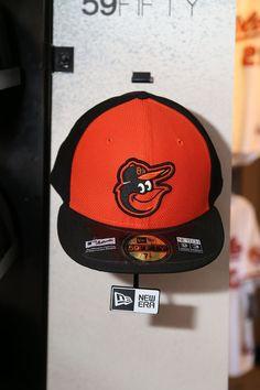 official photos 56b46 f99ef The Official Online Shop of Major League Baseball   MLB Store, Baseball Caps,  Jerseys, MLB Hats