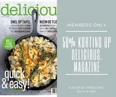 Librije's gehaktballen - Uit Pauline's Keuken Citroen Cake, Sushi Bowl, Gado Gado, Croquembouche, Custard Cake, Saag, Calzone, Tzatziki, High Tea