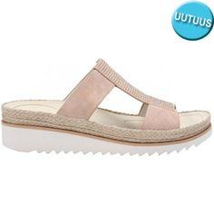 Gabor #Kookenkä #Gabor #sandaalit #shoes