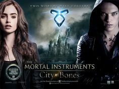 Demi Lovato : Heart By Heart, son titre pour la bande originale, The Mortal Instruments - StarsBlog.fr