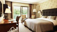 Hoteles Europa: 3 de los mejores hospedajes baratos - No dejes de quedarte e buenos hoteles pagando menos de lo que te imaginas. - http://www.saldevacaciones.com/hoteles-europa/