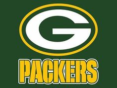 Green Bay Packer Logo Clip Art Clipart Best Taylor