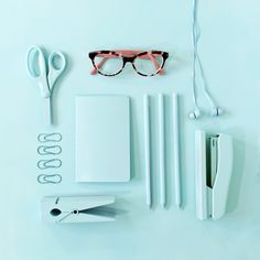 LISH creative for Lenscrafters