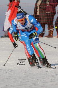 Serge Schwan