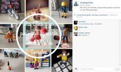 Redes Sociales para Dummies (III): Instagram