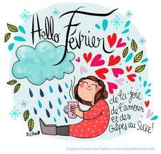 ♥♫♥ 2 FÉVRIER ~♥~ CHANDELEUR ~♥~ CRÊPES ~ PARTY ~♥~ RÉGALEZ-VOUS ♥♫♥ Chillout Zone, Valentines Day Drawing, Image Fun, Valentine's Day Quotes, Illustrations, Journal Inspiration, Blog, Sketches, Clip Art