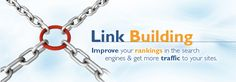 http://www.biphoo.com/bms/seo/get-traffic-link-building-service.html