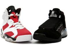 pretty nice 20936 80a01 Air Jordan 6 shoes-Cheap Men s Nike Air Jordan 6 7 Retro Countdown Package  For Sale from official Nike Shop.