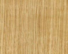 Oak - European Straight Grain