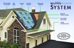 DreamWorks Remodeling, llc – Roofing contractors in New Jersey #nj #roofing, #nj #roofing #companies, #nj #roofing #contractor, #nj #roofing #contractors, #nj #roofing #services, #roofing #cherry #hill #nj, #roofing #companies #in #nj, #roofing #companies #new #jersey, #roofing #companies #nj, #roofing #company #in #nj, #roofing #company #new #jersey, #roofing #company #nj, #roofing #contractor #new #jersey, #roofing #contractor #nj #roofing, #contractors #in #new #jersey, #roofing…