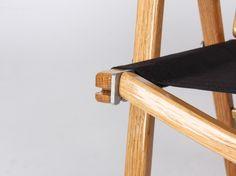 カーミットチェア ネイビー Kermit Chair -NAVY-/カーミットチェア通販専門店