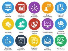 10 webs de imágenes gratuitas y con diferentes licencias, para utilizar en tu blog y redes sociales