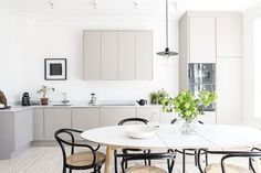 The Trendy Spring Color Your Home Needs (Spoiler: It's Not Millennial Pink) via @MyDomaineAU