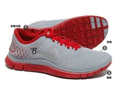 nike air max respirer dame ii gratuitement - 1000+ images about Nike Free Run Hot Punch Pink on Pinterest ...