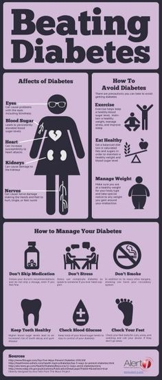 Good Tips For Diabetes *** Continue reading at the image link.