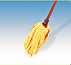 Vileda Promist Integrated Spray Amp Mop System Just Fill