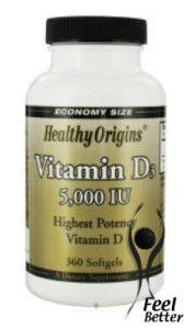 Vitamin D3 5000 iu Essentials, Good Things, The Originals, Healthy, Ebay, Vitamin D, Health