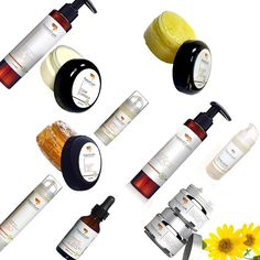 Due To Overwhelming Response  We have extended our Pre-Labor Day sale. Grab your favorite products and a few new ones before the sale is over  Take 20% your entire purchase on all of your favorites when you use the coupon code LABOR20 !  Expires 09/04/2016 midnight {Online Only}  #paintedearthskincare   #naturalskincare #naturalingredients #organicskincare #clearskin #clearcomplexion #acnetreatment #acneproblems #booboogel #booboogelex  #vitamincserum #tumeric