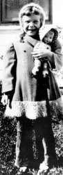 Janis Joplin at 70