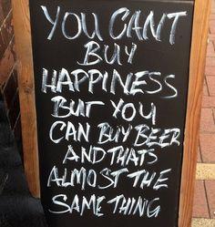 As melhores placas de bares encontradas pelo mundo                              …