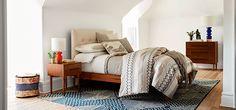 sbr-bedroom-midcentury-QD16HO0149
