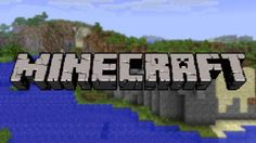 Using Minecraft in education and schools - Has your school used Minecraft in lessons or after-school clubs? Would you recommend Minecraft to other schools?