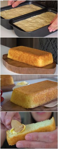 PÃO CASEIRO DE LIQUIDIFICADOR (o pão mais fácil do mundo) #pao #paocaseiro #paofacil #paorapido #massas