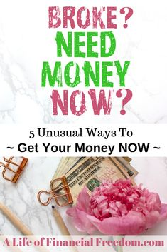Do you need cash now or do you need money today? If you need money fast or need money desperately, here are 5 ways to make money and get cash now! Get Cash Now, I Need Money Now, Get Cash Fast, Cash Today, Make Money Today, Make Money Blogging, Way To Make Money, Make Money Taking Surveys, Are You Serious