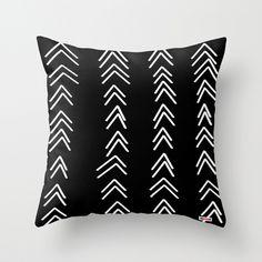 Arrows Decorative Pillow – TheGretest