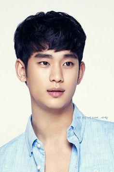 ZioZia #KimSooHyun #김수현