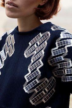 solar_shirt_800.jpg