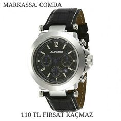 http://www.markassa.com/index.php?route=product/product&path=10_118&product_id=20649
