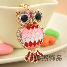 Cheap keyring chain, Buy Quality keyring car directly from China keyring light Suppliers:        Welcome To Our Store  Factory outlet store , inexpensive high-quality .  Min. order is $10 USD( supp