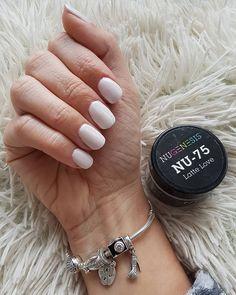 #nugenesis #nugenesisnails #nugenesisdippingpowder #nu75 #nails