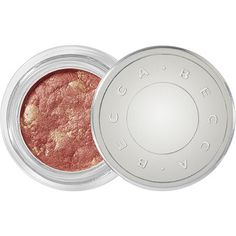 BECCA Online Only Beach Tint Shimmer Soufflé Fig/Opal (nude infused with golden opal)