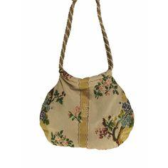 Mirelle-Firenze #Mirelle #bags #vintage