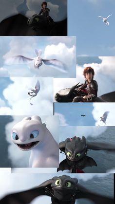 Best how to train your dragon pictures faces ideas Disney Pixar, Disney And Dreamworks, Disney Art, Dreamworks Dragons, Dreamworks Animation, How To Train Dragon, How To Train Your, Toothless Drawing, Dragon Memes