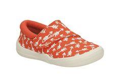 ba9af935707 41 Best Clarks Kids Shoes images